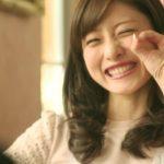 校閲ガールの石原さとみさんが可愛い♡やはり愛嬌の良い女が最強!