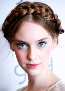 crown-braid_b