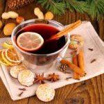 赤ワインと玉ねぎの効果が凄い!美容や老化防止やダイエットにも効果あり