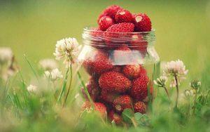 wallpaper-fruits-photo-03