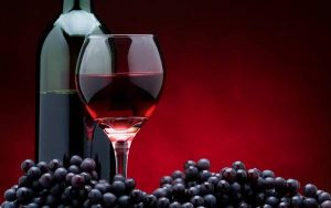 wallpaper-wine-photo-03