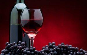 wallpaper-wine-photo-03
