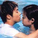 ドラマ『to Heart ~恋して死にたい~』を観た感想 ※ネタバレ少し含む