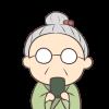 【おばあちゃんの知恵袋】お手製ドリンクで体内から健康になる