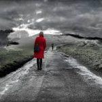 財を失うことは小さく失うことである。 勇気を失うことはすべてを失うことである(ゲーテ)