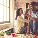 結婚に繋がる彼氏との付き合い方