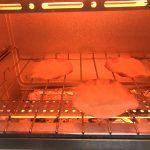 餃子の皮で作る、簡単で美味しい、おつまみ&おやつレシピ♡