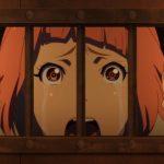 「神撃のバハムート VIRGIN SOUL」10話目感想、ムガロちゃんの人生が壮絶過ぎる ※ネタバレ
