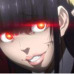 アニメ「賭ケグルイ」ドSなゲス顔がヤバイ!あらすじと1話目感想 ※ネタバレあり