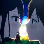アニメ「恋と嘘」高崎さんが可愛すぎる!あらすじと1話目感想 ※ネタバレ