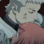 「神撃のバハムート VIRGIN SOUL」13話感想、ニーナちゃんとシャリオス様が良過ぎる! ※ネタバレ