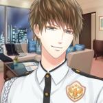 【スタマイ】今大路俊 SSR悪い子は逮捕しますよ?Lv.50(全部みせて)※シナリオネタバレ