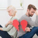 婚期が遠のく!?今すぐに別れるべき結婚する気のない男性の特徴