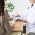 不妊治療ブログ:再開3度目の診察、タイミング指導一週間後検診