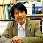 広島大学の長沼毅教授が首を絞めて暴力!シン・ゴジラにも出演していた!?経歴や素顔とは