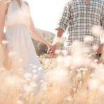 結婚相手や恋愛相手は「相手をどれだけ許せるか」で選ぶと良いらしい