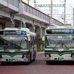 転倒客放置の京都市バス運転手懲戒免職!転倒客は悪質クレーマーとの噂あり