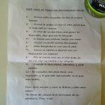 【話題】「幸せな結婚生活を送るための10のルール」がtwitter上で話題に!