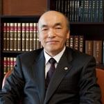 NHKの受信料制度を「合憲」!最高裁長官「寺田逸郎」さんについて調べてみた