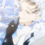 アニメ「宝石の国」最後まで観た感想とその後のお話し(原作ネタバレあり)