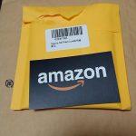 【話題】Amazonから謎の感謝状!?驚くべきその理由とは