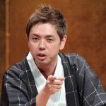 落語家の桂春蝶さん「日本での貧困は自分のせい」発言に炎上!追加投稿に驚きの声