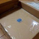 【話題】Amazonの箱が大きい理由が判明!