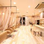 満足度が高い美容院の特徴!良い美容師とはどんな美容師か