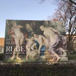 『ルーベンス展 2018』国立西洋美術館に観に行った感想