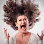【発達障害】怒りの感情が爆発!!発達障害の薬を飲んで効果はあるのか  ※追記あり