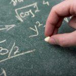 【発達障害】WAIS-Ⅲ 動作IQが高い人の特徴とは?