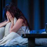 原因不明の不眠症や睡眠障害の治し方