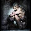 映画「ゲヘナ」感想、特殊メイクがとにかく凄い! ※ネタバレ含む